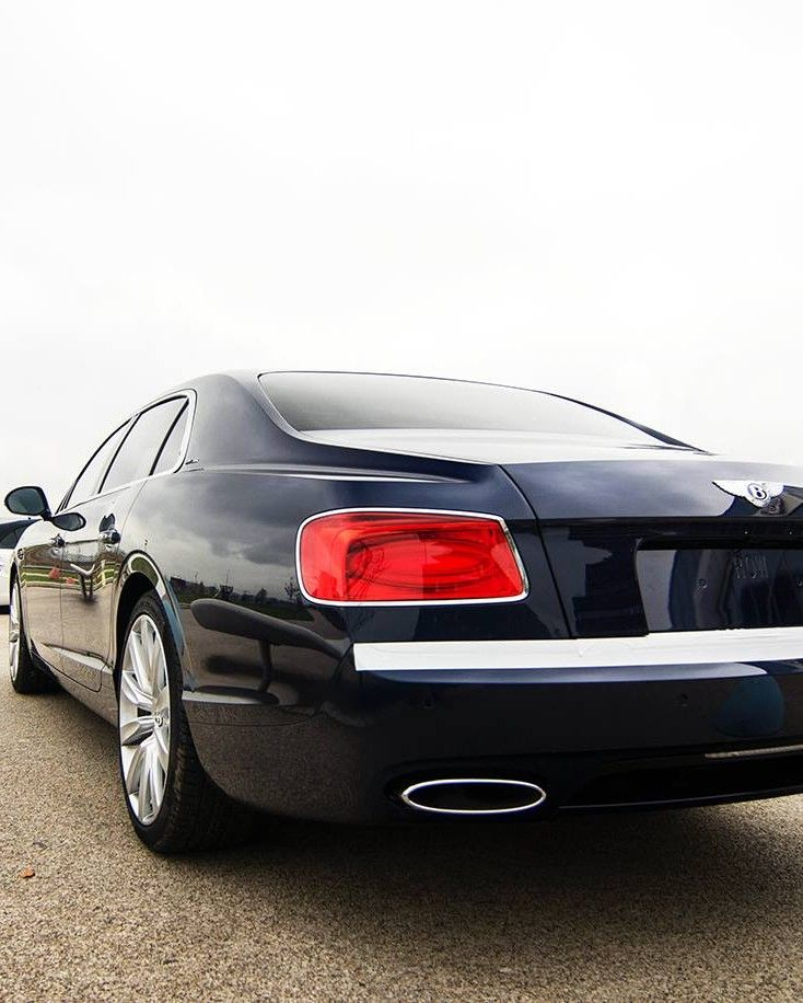 Bentley Used Cars For Sale By Owner: 1000+ Images About Bentley On Pinterest