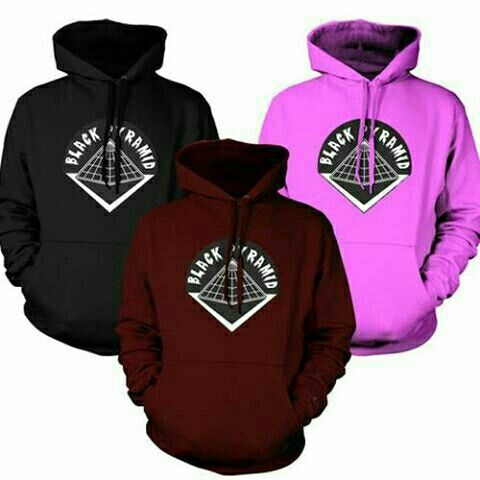 Black Pyramid (Fashion)   My Closet   Pinterest