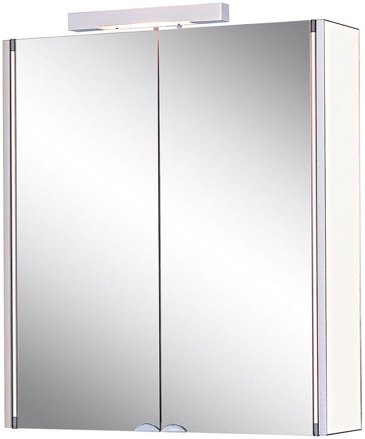 Más de 20 ideas increíbles sobre Spiegelschrank mit beleuchtung en - badezimmer spiegelschrank mit beleuchtung