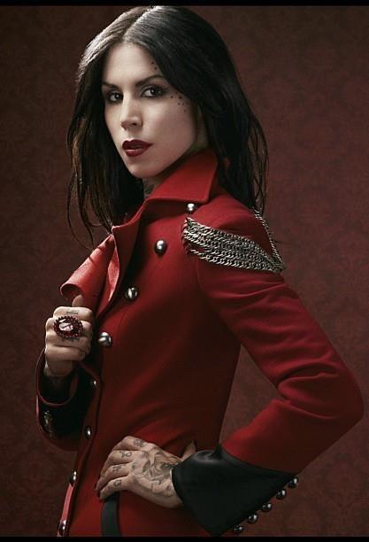 I want this jacket....wait I NEED this jacket :)