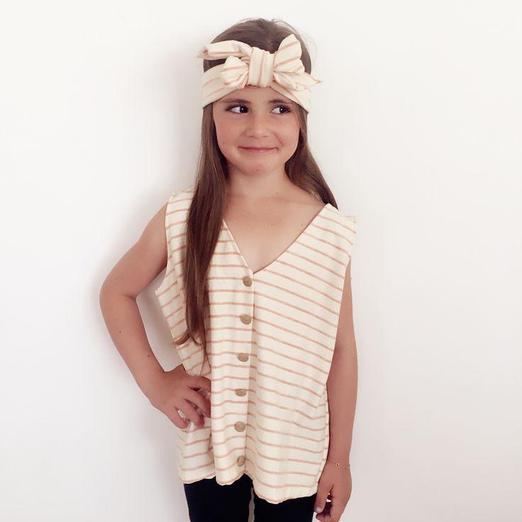 Top Coco (6/14 ans) http://www.aureliemalau.com/