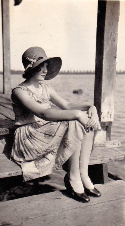ca. 1920s