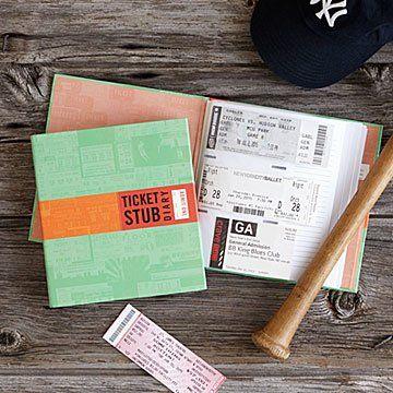 StudentUniverse Cheap Student Flights, Hotels & Travel Deals