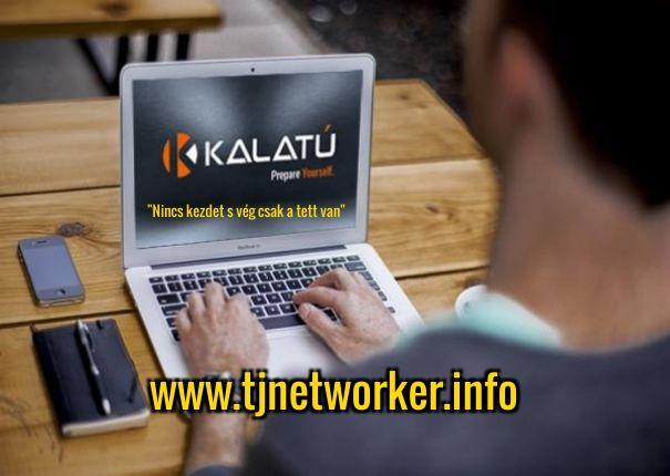 www.tjnetworker.info