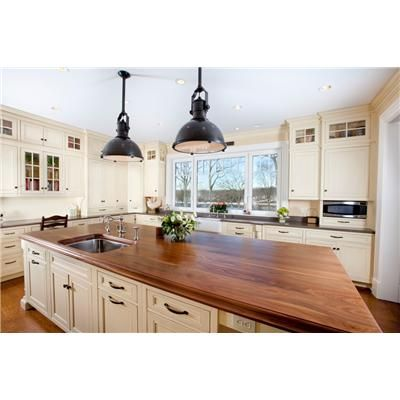 country kitchen island 17 best images about kitchens on kashmir 2820