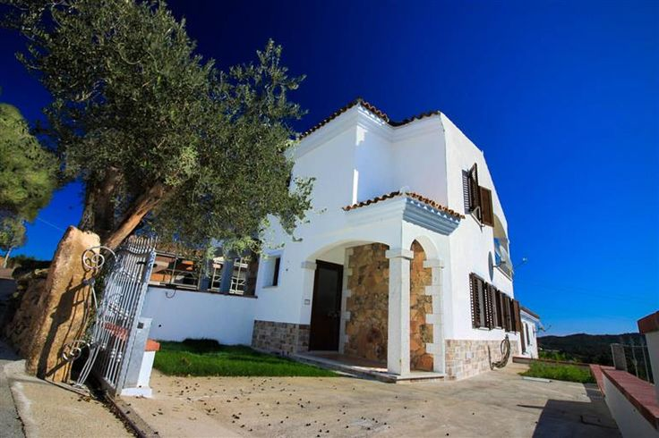 Agenzia Orizzonte Casa Sardegna   #budoni #sardegna #maiorca #vendita #immobiliare #agenzie #realestate #sales #agent #italy #mediterranean