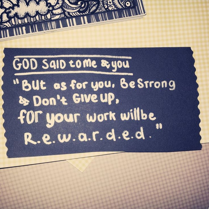 #DrawYourMark @Samsung_ID He's encouraging me today, yesterday and permanently :)) #LoveYourMark