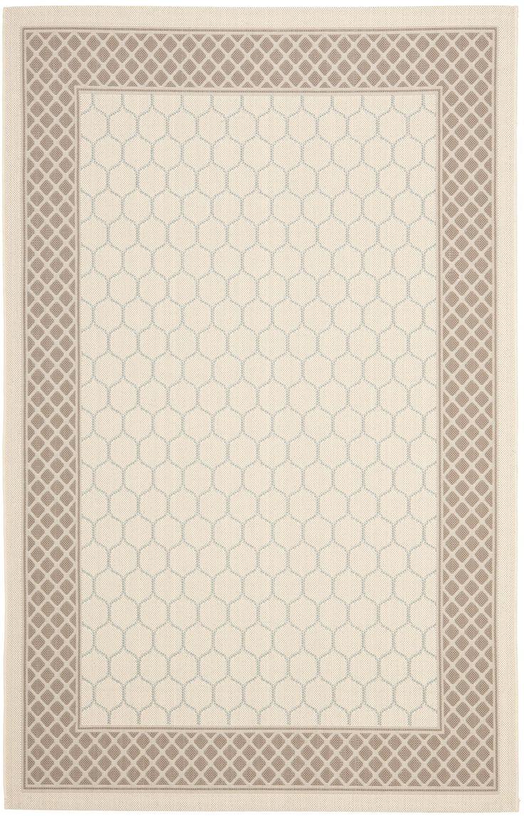 94 best rugs images on Pinterest | Floor covering, Milwaukee ...
