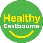 We help to maintain the Healthy Eastbourne website and promote their activities via social media.  http://helenowen.me.uk/healthy-eastbourne/