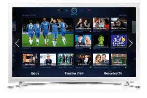 Samsung UE32F4510 32-inch Widescreen Full HD 1080p Slim Smart LED TV with Built-In Wi-Fi - White (New for 2013)  has been published on  http://flat-screen-television.co.uk/tvs-audio-video/televisions/samsung-ue32f4510-32inch-widescreen-full-hd-1080p-slim-smart-led-tv-with-builtin-wifi-white-new-for-2013-couk/