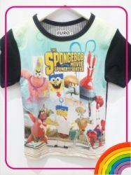 FS01 Spongebob Movie  large