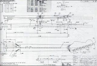 fender vg strat wiring diagram strat neck blueprint http building guitarproject fender standard strat wiring diagram