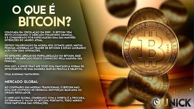 como ganhar dinheiro rede bitcoin como ganhar dinheiro forex