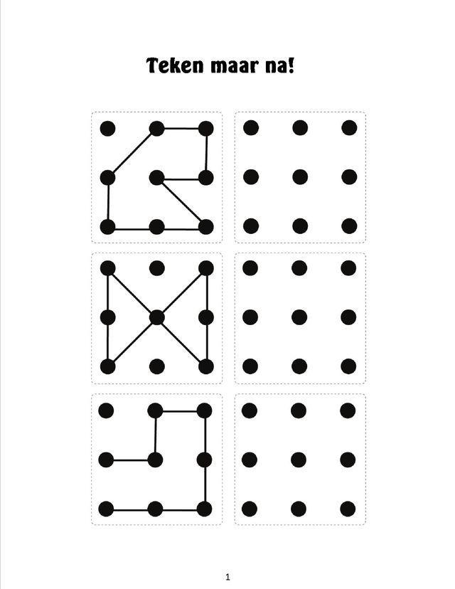 b1e679cc69ace86a4eda794890e4b354.jpg 640×828 pixels