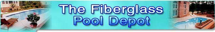 manufacturing fiberglass swimming pools