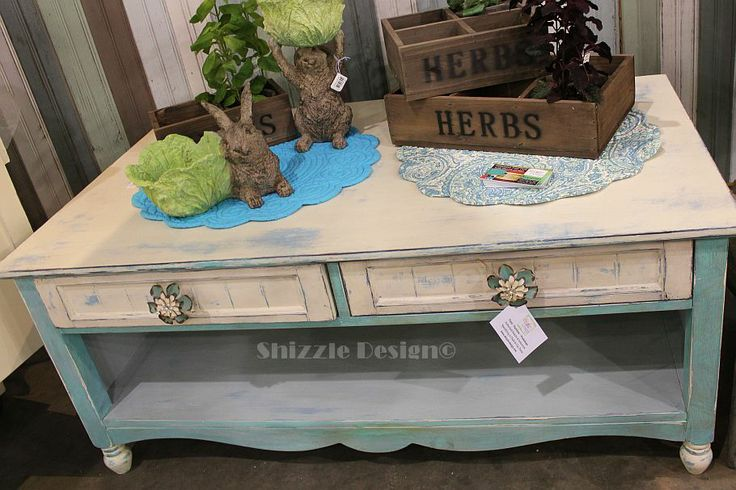 Best 25 Painted Furniture For Sale Ideas On Pinterest Used Furniture For Sale Funky Painted