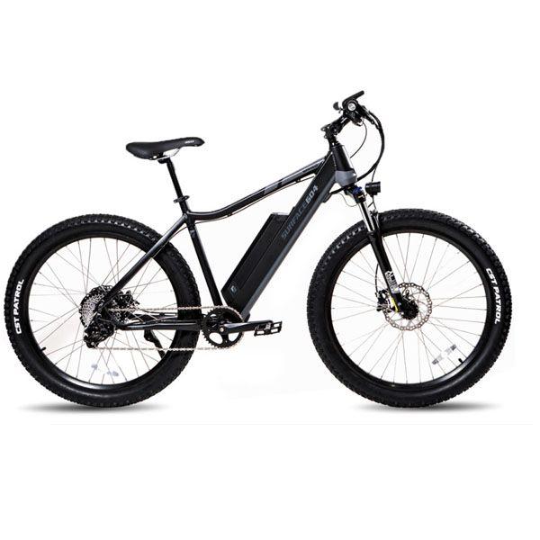 Best Electric Bike Under 2000 In 2019 Best Electric Bikes