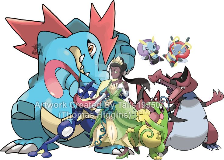 1470 best Pokemon images on Pinterest Beautiful, Charts and - new pokemon coloring pages krookodile