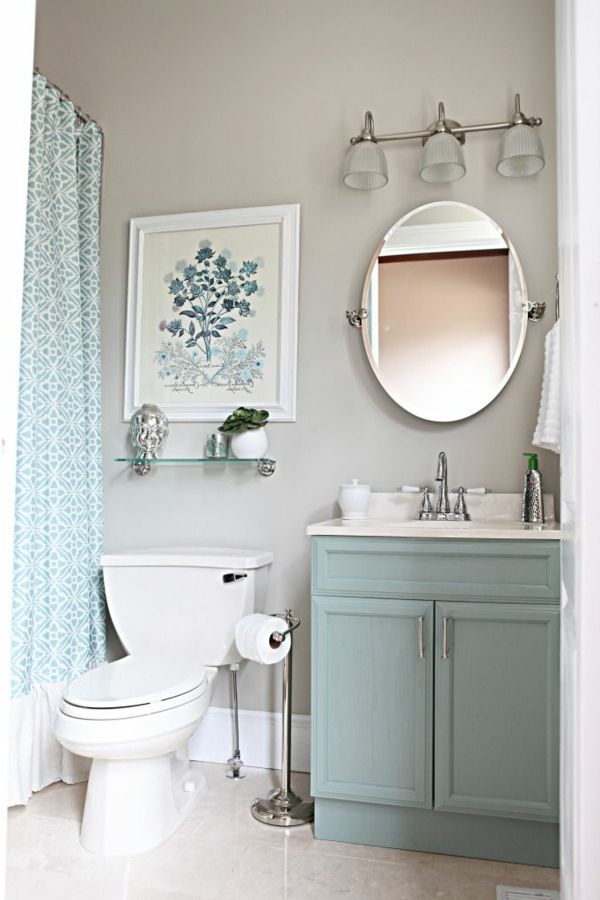 17 best ideas about badezimmer wandfarbe on pinterest   badezimmer