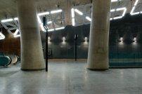 Zensierte Lichtinstallation von realities:united in Toronto / Dunkelheit statt freier Meinung - Architektur und Architekten - News / Meldungen / Nachrichten - BauNetz.de