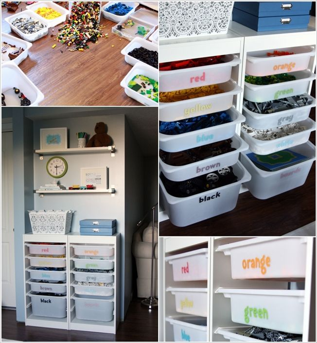 1 http://www.architecturendesign.net/20-clever-kids-playroom-organization-hacks-and-ideas/