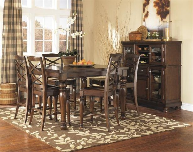Dining Room Table Pads Reviews Alluring Más De 25 Ideas Increíbles Sobre Precios De Los Muebles Ashley En Review