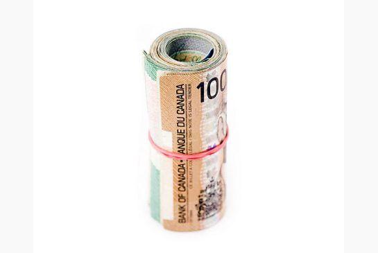Tax Free Savings Account: 10 things you need to know - Tax Free Savings Accounts (TFSA), rival RRSPs as a a good, tax-free way to sock away cash.