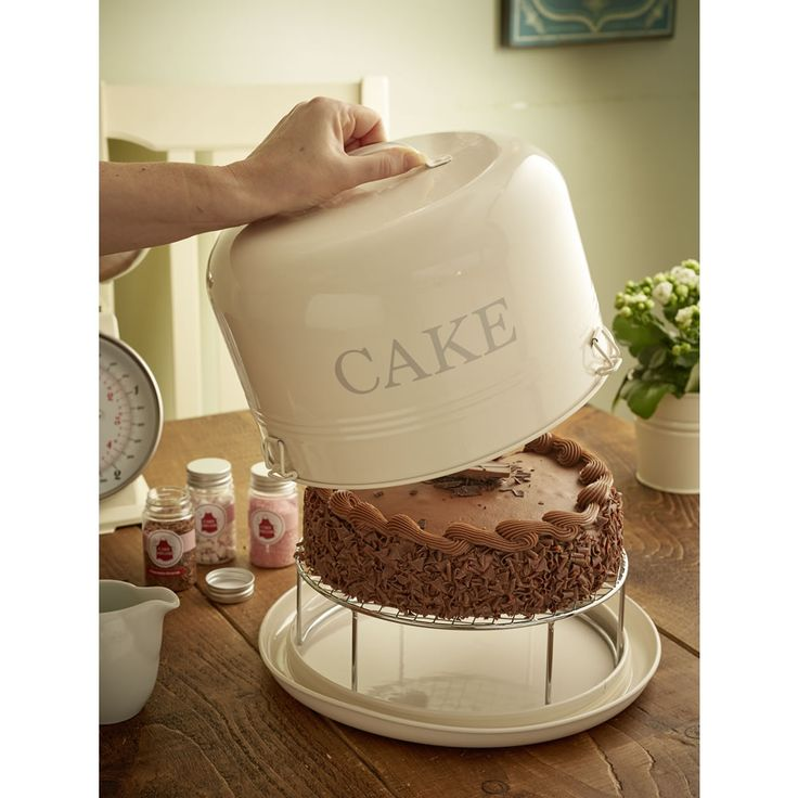 20 best wilko bake off images on pinterest cake boxes cake tins cake tin and stand negle Images