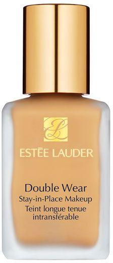 Estee Lauder 'Double Wear' Stay-In-Place Liquid Makeup - 1C1 Cool Bone