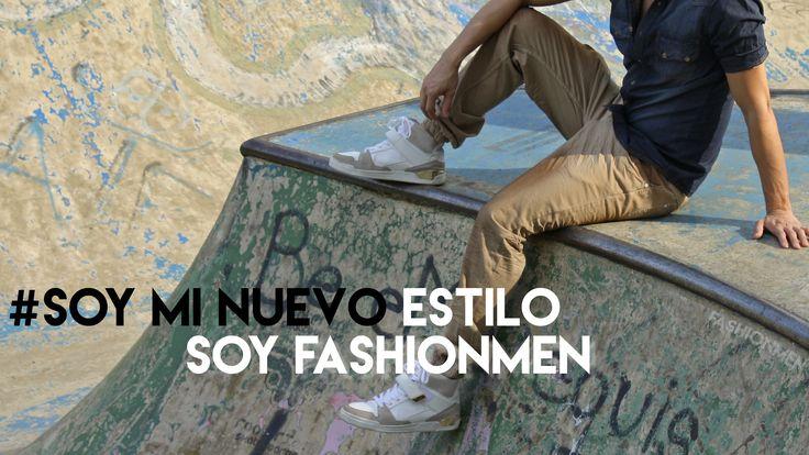 Vamos recogiendo lo que sembramos, somos hombres fashionmen   #Mensclothes #Streetstyle #Fashionmen   #TendenciasFashionmen #MensClothes #StreetStyle #style #stylish #pants #shirt #handsome #cool #guy #boy #boys #man #tshirt #styles #jeans #fresh