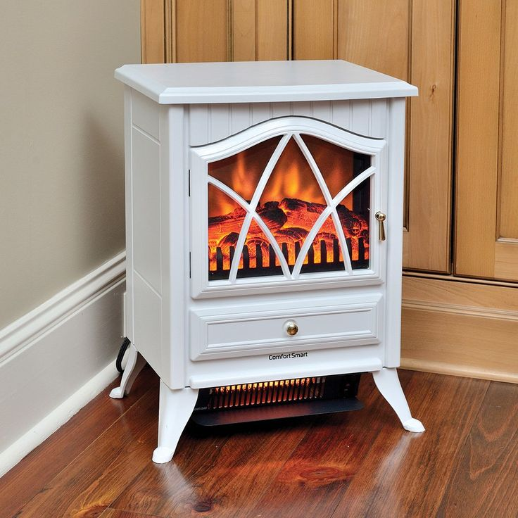 Fireplace Design infrared fireplaces : Best 20+ Infrared fireplace ideas on Pinterest