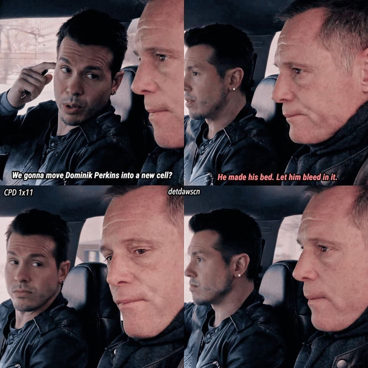 Park Art|My WordPress Blog_When Is Chicago Pd Coming Back On Uk Tv