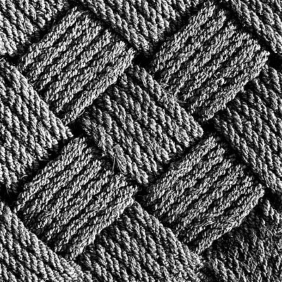 weave-a.jpg tacto