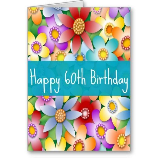 325 best 1st Birthday Ideas images – 1st Birthday Greetings