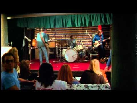 Chuck Berry - Guitar, vocals  Eric Clapton - Guitar  Keith Richards - Guitar  Steve Jordan - Drums  Johnnie Johnson - Piano  Chuck Leavell - Organ  Joey Spampinato - Bass
