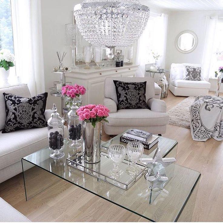 165 best European Style Home Decor images on Pinterest   European style   French country style and Balcony. 165 best European Style Home Decor images on Pinterest   European