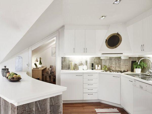 M s de 25 ideas incre bles sobre casa de espacios abiertos for Decoracion espacios abiertos