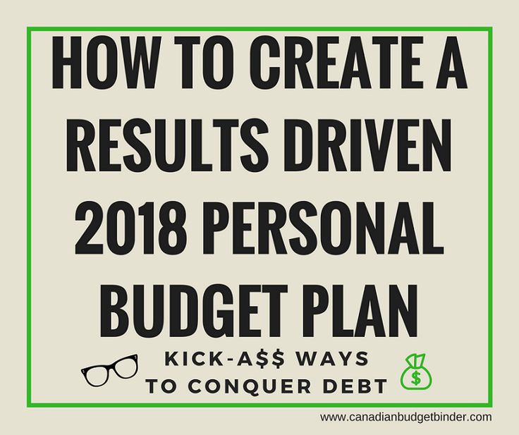 Hands up- Click LIKE if you want to BUDGET seriously in 2018 and just get RID OF DEBT once and for all! If you click LIKE or LOVE then read this blog post especially for you. Don't wait or procrastinate-Just do it! Thanks for sharing. Mr.CBB