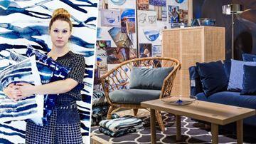 Ikea-katalogen 2016 är här. Fokus ligger på köket, men vi har lusläst alla sidor i jakt på de roligaste nyheterna. LEVA & BO:s inredningsexpert Susanne Ellingsworth har valt 10 favoriter – se bilderna!