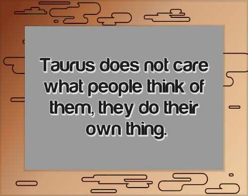 Taurus zodiac, astrology sign, pictures and descriptions. Free Daily Love Horoscope - http://www.free-daily-love-horoscope.com/today's-taurus-love-horoscope.html