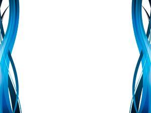 Синие линии