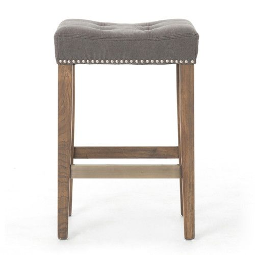 "Found it at Joss & Main - Wallace 26"" Barstool"