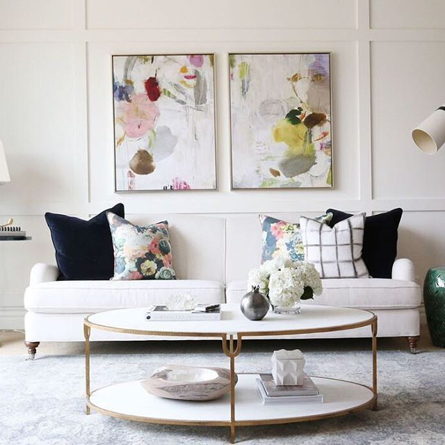 Nail Marble Top Coffee Table: 17 Best Ideas About Stone Coffee Table On Pinterest