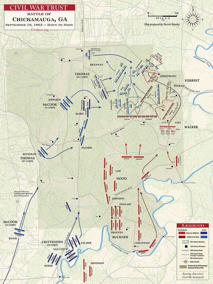 183 best Battle maps images on Pinterest  Civil wars War and