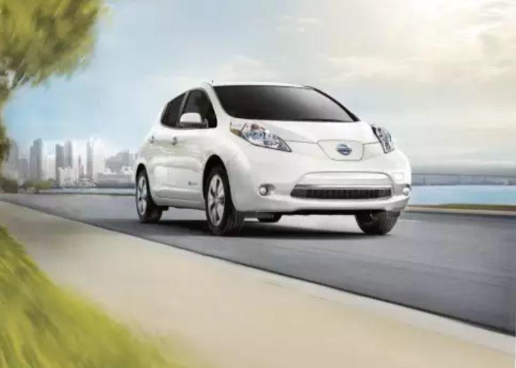 Nuova Nissan Leaf, in arrivo in Europa dal 2018 Nissan Leaf è il veicolo elettrico più vendito al mondo e, a ben vedere, se ne può comprendere la ragione. L'azienda di Yokohama, anche a fronte di un'auto elettrica ben ottimizzata, ha deciso - un p