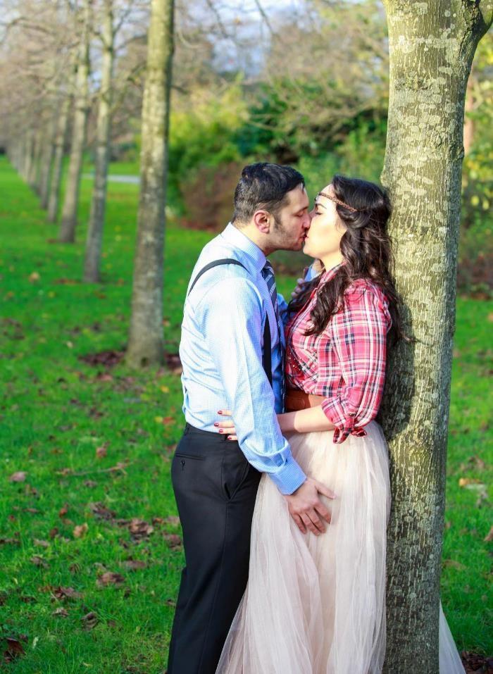 asian wedding photography east midlands%0A Agne Photography  Wedding Photographer Surrey and London