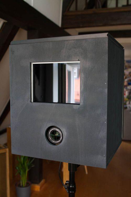 die besten 17 ideen zu fotobox hochzeit auf pinterest. Black Bedroom Furniture Sets. Home Design Ideas