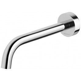 Vivid Slim 180mm Bath Spout