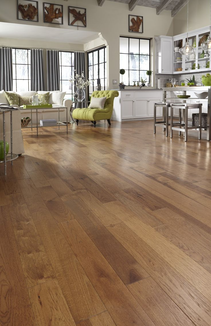 strikingly where home clean boulevard design floors shaw made flooring laminate discount problems installation liquidators by are floor