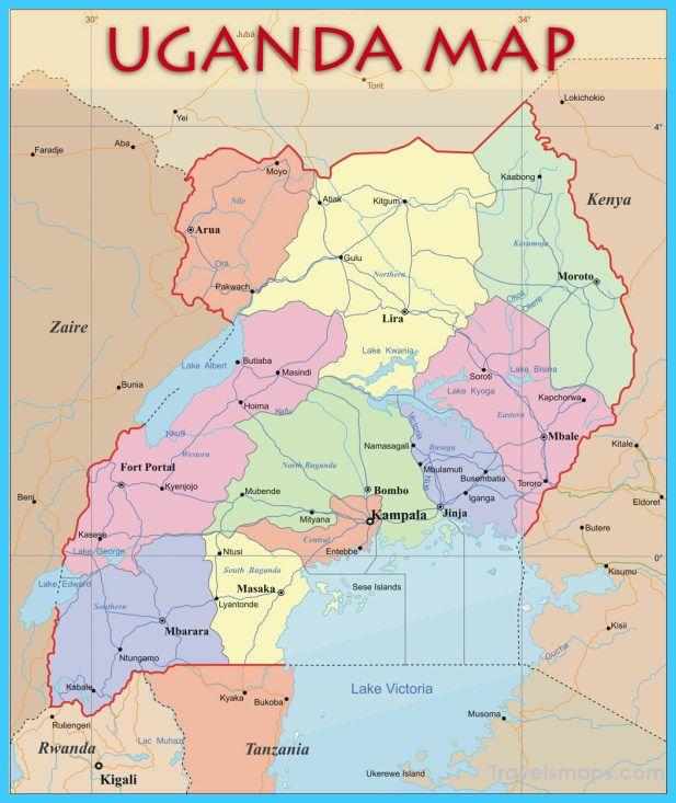 11 best Children Uganda Books images on Pinterest | Baby books